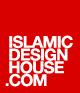 gb.islamicdesignhouse.com