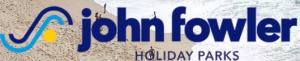 John Fowler Holidays Voucher Codes