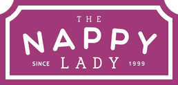 thenappylady.co.uk