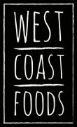 Westcoastfoods Voucher Codes