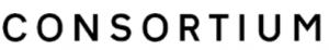 Consortium Voucher Codes