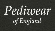 pediwear.co.uk