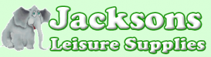 Jacksons Leisure Supplies Promo Codes