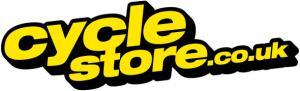 Cyclestore Voucher Codes
