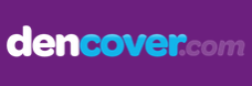 Dencover Voucher Codes