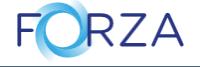 FORZA Supplements Voucher Codes