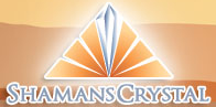 Shamans Crystal Voucher Codes