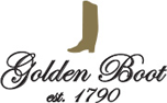 The Golden BootCode de promo