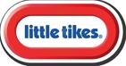 Little Tikes Voucher Codes