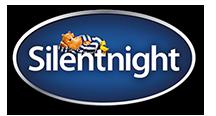 shop.silentnight.co.uk