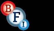 BFI Voucher Codes