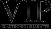 VIP E-Cig Voucher Codes
