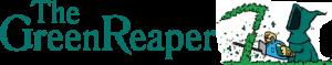 The Green Reaper Voucher Codes