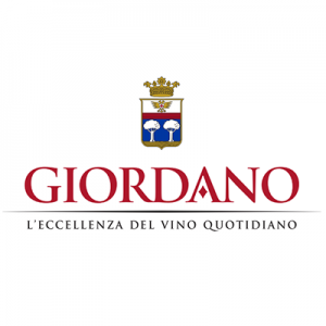 giordanowines.co.uk