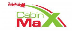 cabinmax.com