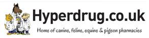 Hyperdrug Voucher Codes