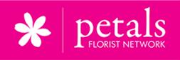 Petals Network Voucher Codes