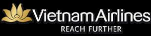 Vietnam Airlines Voucher Codes