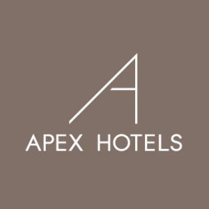Apex Hotels Voucher Codes