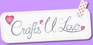Crafts U Love Promo Codes