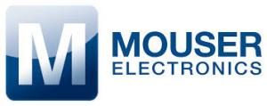 Mouser Voucher Codes