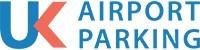 UK Meet & Greet Airport Parking Voucher Codes