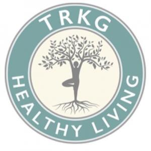 TRKG Coffee Promo Codes
