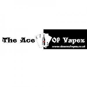 theaceofvapez.com