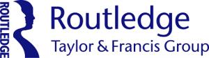 Routledge Voucher Codes