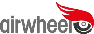theairwheel.com