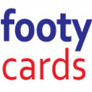 Footy Cards Promo Codes