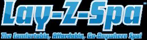 Lay-Z-Spa Voucher Codes