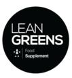 Lean Greens Voucher Codes