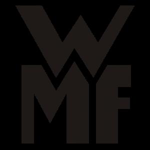 WMF Voucher Codes