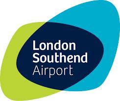 London Southend Airport Voucher Codes