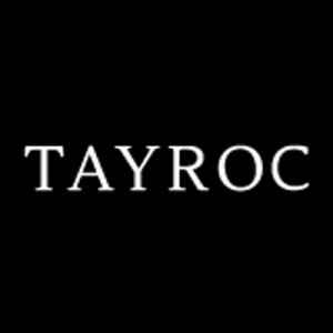 Tayroc Voucher Codes