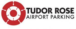Tudor Rose Voucher Codes