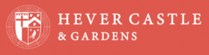 Hever Castle Voucher Codes