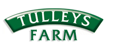 Tulleys Farm Voucher Codes