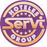 ServiGroup Voucher Codes