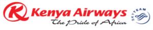 Kenya Airways Voucher Codes