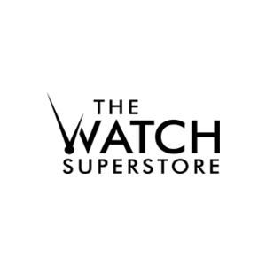 The Watch Superstore Voucher Codes