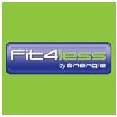 Fit4less Voucher Codes