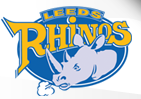 Leeds Rhinos Voucher Codes