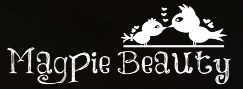 magpiebeauty.co.uk