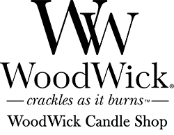 Woodwick Candle ShopCode de promo