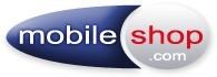 Mobileshop Voucher Codes