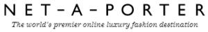 Net-A-Porter Voucher Codes
