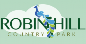 Robin Hill Country Park프로모션 코드