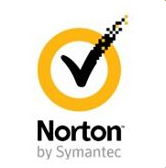 Norton Ireland Voucher Codes